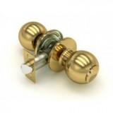 KEDR D672ET — GP (ключ)