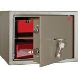 Мебельный сейф AIKO TM-25