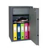 Офисный сейф Safetroniks NTL 62 LGs