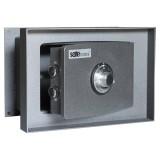 Встраиваемый сейф Safetroniks STR 14 LG