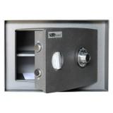 Встраиваемый сейф Safetroniks STR 28 LG/27