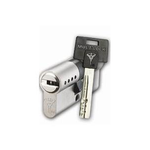 http://homeguard.com.ua/img/p/2/3/8/7/2387-thickbox_default.jpg