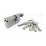 цилиндр Шерлок НК ABC 110Т (55Тх55) зол
