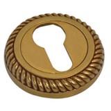 Накладка Firenze Luxury RY 21 французское золото