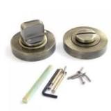 цилиндр AGB SCUDO 5000 95 (35*60Т) cат.