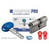 Ручка ALFA 1035 SN(ан.735)
