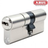 цилиндр ABUS BRAVUS 3000 125(55х70) ник