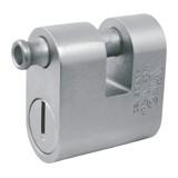 Упор дверной APECS DS-0014-S