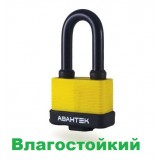 Цилиндр SECUREMME K3 82(51*31)шток