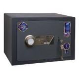 Цилиндр SECUREMME K2 90(50*40)Т сат.