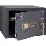 Цилиндр SECUREMME K2 90(40*50)Т сат.