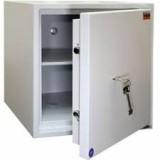 Мебельный сейф Valberg SB-450