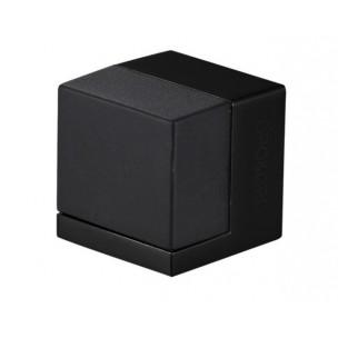 http://homeguard.com.ua/img/p/4/7/6/7/4767-thickbox_default.jpg