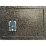 мебельный сейф  СО -45 (320*450*350)