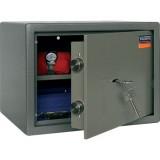 Мебельный сейф Valberg ASM-25