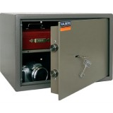 цилиндр AGB SCUDO 5000 100 (40*60) cат.