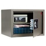 Мебельный сейф AIKO ТМ-30 EL