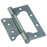 KEDR FLUSH 100x63x2.0mm-2BB-AB
