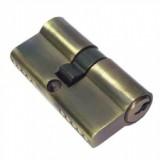 цилиндр UNIKILIT М60 (30х30) к/к AB (С)