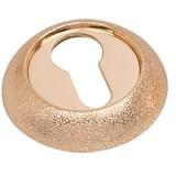 Накладка Firenze Luxury RY 25 золото/матовое золото