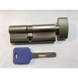 Цилиндр GWK GSM5000 M80 ZCN (45T*35)