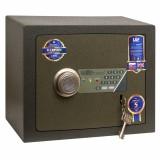 сейф Safetroniks NTR 22 E-М