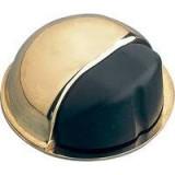 ограничитель-самоклейка AMIG mod.400-50 (5984) золото