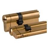 Цилиндр CORDON TECH BS-90(40/50)-G