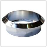 CLASS Чашка под броню СV01-10-69   SN