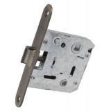 Механизм RDA 258 WC 47mm CP